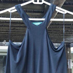 Ralph Lauren Dresses - Ralph Lauren classic black dress